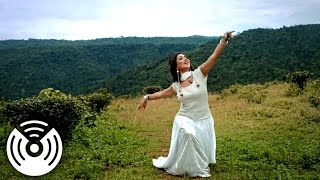 getlinkyoutube.com-Tahsan, Kona - Chhuye Dile Mon