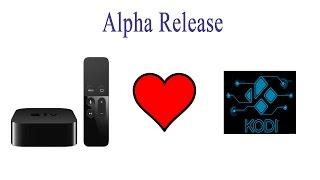 getlinkyoutube.com-Install Kodi on Apple TV 4 (Beta Version)
