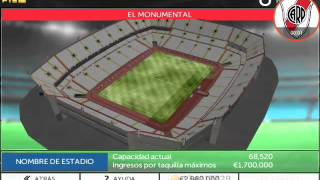 getlinkyoutube.com-ESTADIOS ARGENTINOS EN FTS 15
