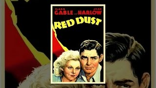getlinkyoutube.com-Red Dust