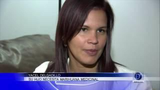 Ciudades estudian la prohibición de venta de marihuana medicinal