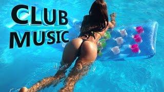 getlinkyoutube.com-New Best Party Club Dance Music Remixes Mashups 2016 - CLUB MUSIC