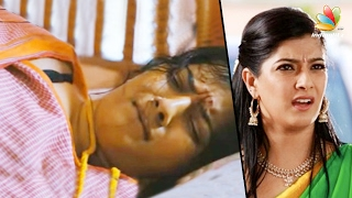 getlinkyoutube.com-Varalakshmi Sarathkumar breaks silence on Sexual Harassment | Bhavana Kidnapped Latest News
