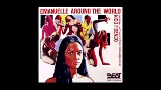 getlinkyoutube.com-Nico Fidenco - Emanuelle Around The World (1977) Main Theme