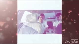 getlinkyoutube.com-أهدا إلى ♥♡ حموش وفوراس ♥♡