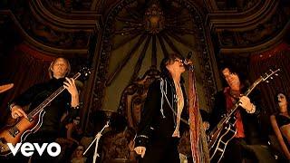 getlinkyoutube.com-Aerosmith - Jaded
