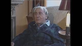 getlinkyoutube.com-L'ultimo saluto di Alberto Sordi. www.enzocoletta.tv