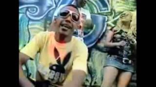 getlinkyoutube.com-Pepe Pepe Official Music Video