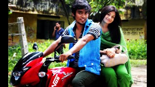 getlinkyoutube.com-'Sorry...Dipannita' Official Full Bangla Drama