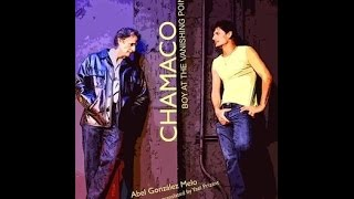 "getlinkyoutube.com-Films: ""Chamaco"" del  bonito cine cubano"