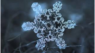 getlinkyoutube.com-Flocos de Neve