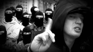 "getlinkyoutube.com-RPS (Peja) ""Peja vs Hip Hop (prod. DNA)"