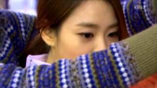 getlinkyoutube.com-[Trailer] My Younger Husband (Full Vers.) Minho x Seungyeon