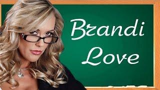getlinkyoutube.com-Brandi Love (Бренди Лав) ГФ.