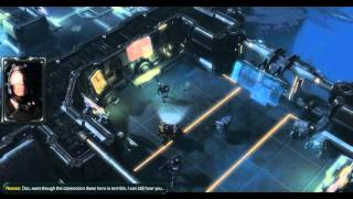 getlinkyoutube.com-Starcraft 2: Annihilation 09 - Bio Weapons