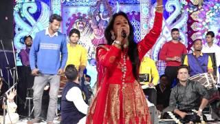 Uma Lahari (Rajasthan) ||Jagran-2016 ||Live At Beas(Amritsar)