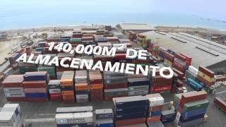 Grupo Transmeridian 2014 - FULL HD