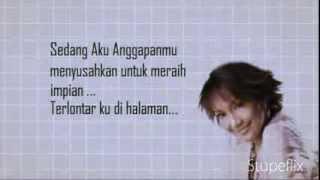 "getlinkyoutube.com-Ziana Zain ""Anggapanmu"" (With Lyrics)"