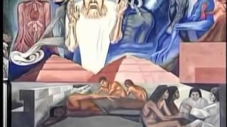 getlinkyoutube.com-La historia prohibida de las antiguas civilizaciones (doblado Español)