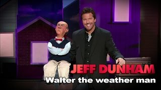 "getlinkyoutube.com-""Walter the weather man"" 