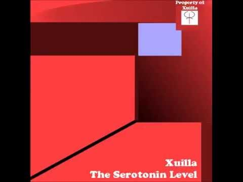 Xuilla - Downs Syndrome Intro