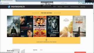 getlinkyoutube.com-Download Movies FREE Without Any Software