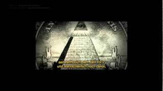 getlinkyoutube.com-(MUSS MAN GESEHEN HABEN) Satanisches Illuminati UFO-Ereignis, 2012...