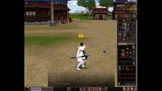 getlinkyoutube.com-metin2 gm pvp GM vs GM Ninja GM vs Warrior GM