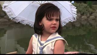 getlinkyoutube.com-The Little Rascals - Trailer