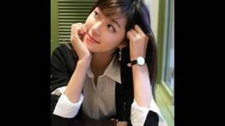 getlinkyoutube.com-Real-life Korean Celebrity Couples 2