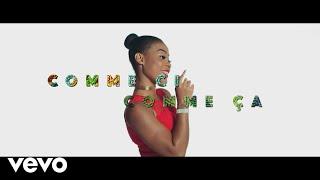 Tour 2 Garde - Comme ci comme ça (Clip officiel) ft. Aya Nakamura