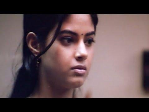 Bangaram Movie    Meera Chopra's Marriage Fixed with Ashutosh's Brother Sentiment Scene