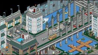 getlinkyoutube.com-Habbo Skyline  (Full Version)