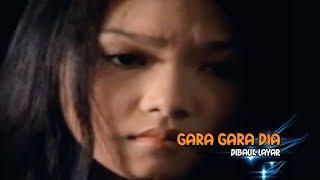 getlinkyoutube.com-Liputan Proses shooting Gara Gara Dia !