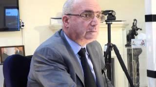 getlinkyoutube.com-ستون دقيقة مع ناصر قنديل   23 11 2015