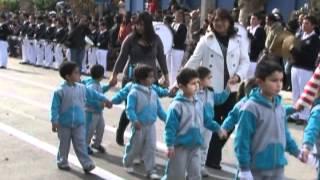 getlinkyoutube.com-desfile  Glorias Navales desde Casablanca