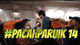 #PACAHPARUIK eps14 - BANDARA