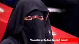 getlinkyoutube.com-سعوديه تريد الزواج من رجل حتى ولو كان خائن