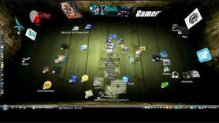 getlinkyoutube.com-5 Programs to Customize Your Desktop