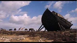 getlinkyoutube.com-The Bible... In The Beginning ~ The John Huston Epic.