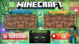 getlinkyoutube.com-BEST Minecraft Outro Template | FREE DOWNLOAD | SPEED ART