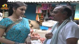 getlinkyoutube.com-Anandam - Tamil Serial | Episode 551