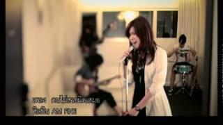 getlinkyoutube.com-คนไม่สวยผิดเสมอ : Am Fine [Official MV]