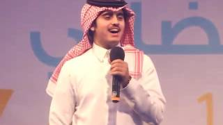 getlinkyoutube.com-شبل الدواسر وشيله الله اكبر