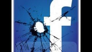 getlinkyoutube.com-Facebook Sayfa Beğendirme Hilesi 2014