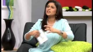 getlinkyoutube.com-Bakhabar Savera with Shaikh Rasheed