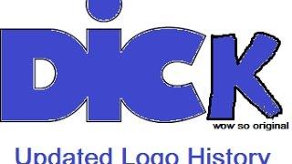 getlinkyoutube.com-DiC Logo History (Updated!)