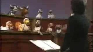 "getlinkyoutube.com-Sesame Street: ""Pretty Great Performances""- Italian Song"