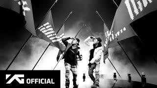 iKON - 이리오너라(ANTHEM) M/V