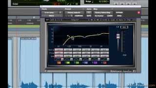 getlinkyoutube.com-HOW TO EQ VOCALS - Simple 3 Step Formula For Eqing Vocals